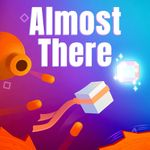 Video Game: Almost There: The Platformer
