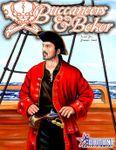 Issue: Buccaneers & Bokor (Volume 1, Issue 6 - Summer 2006)