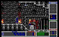 Video Game: Duke Nukem II