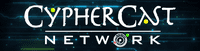 RPG Publisher: CypherCast Network