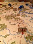 1861 scenario opening