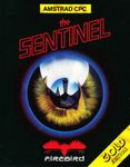 Video Game: The Sentinel
