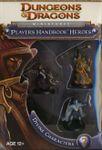 RPG Item: Player's Handbook Heroes: Divine Characters 3