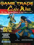 Issue: Game Trade Magazine (Issue 4 - Jun 2000)
