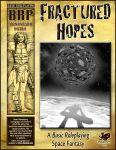 RPG Item: Fractured Hopes