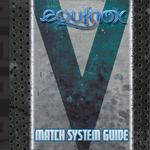 RPG Item: Equinox Match System Guide