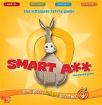 Thumbnail for Smart Ass