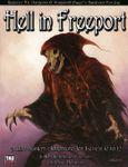RPG Item: Hell in Freeport