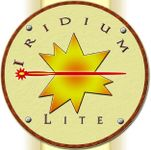System: Iridium Lite System
