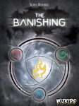 Board Game: The Banishing