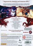 Video Game Compilation: Dragon Age: Ultimate Edition