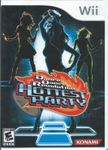 Video Game: Dance Dance Revolution: Hottest Party