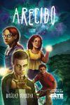 RPG Item: Arecibo