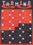 Board Game: Tromino Go