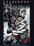 RPG Item: Tribebook: Wendigo (Revised)