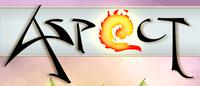RPG: Aspect