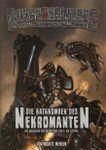 RPG Item: Die Katakomben des Nekromanten