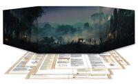 RPG Item: Spielleiterschirm