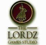 Video Game Developer: The Lordz Games Studio