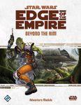 RPG Item: Beyond the Rim