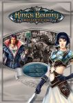Video Game Compilation: King's Bounty: Platinum Edition