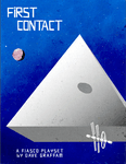 RPG Item: First Contact