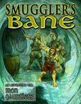 RPG Item: Smuggler's Bane (IG)