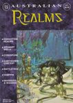Issue: Australian Realms (Issue 13 - Sep/Oct 1993)