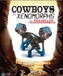 RPG Item: Cowboys vs Xenomorphs