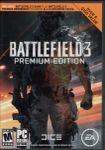 Video Game Compilation: Battlefield 3: Premium Edition