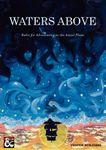 RPG Item: Waters Above