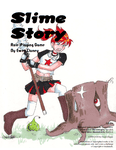 RPG Item: Slime Story