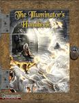 RPG Item: The Illuminator's Handbook