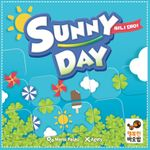 Board Game: Sunny Day