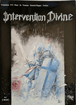 RPG Item: Intervention Divine