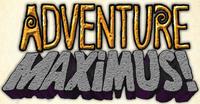 RPG: Adventure MAXIMUS!