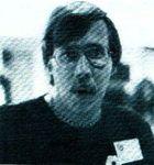 RPG Artist: Manfred F. Milkuhn