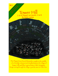 RPG Item: WL1: Tower Hill