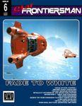 Issue: Star Frontiersman (Issue 6 - Jul 2007)