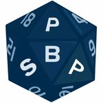Podcast: Board Game Players (Puget Sound Board Game Players)