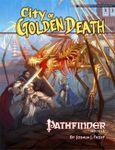 RPG Item: City of Golden Death