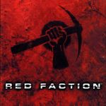 Series: Red Faction