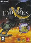 Video Game: Space Empires V