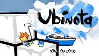 Video Game: Ubinota