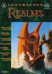 Issue: Australian Realms (Issue 20 - Nov 1994)