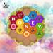Board Game: Honey