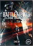 Video Game: Battlefield 3: Close Quarters
