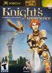 Video Game: Knight's Apprentice: Memorick's adventures