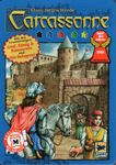 Board Game: Carcassonne Müller Exklusiv-Edition