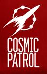 RPG: Cosmic Patrol